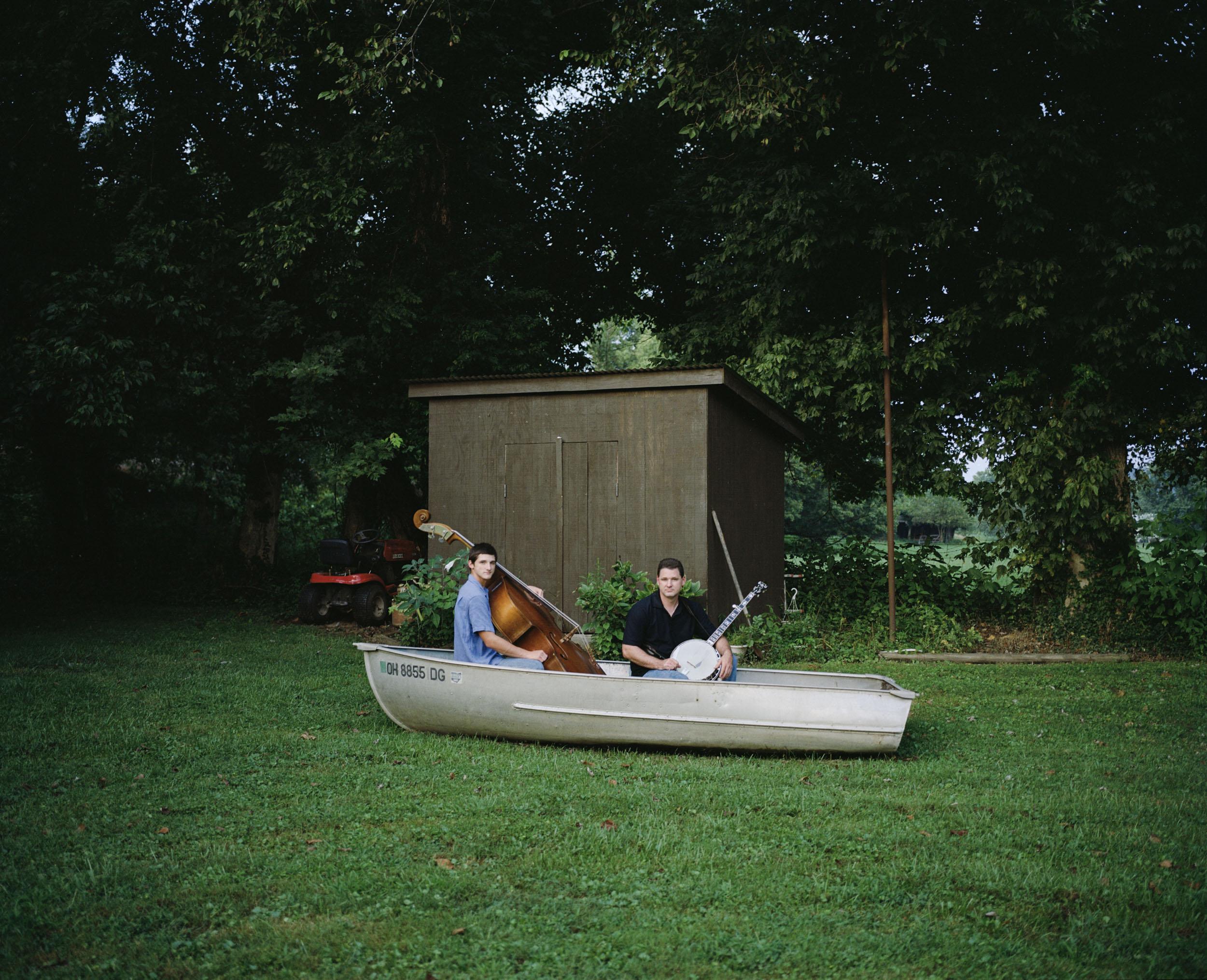 Bluegrass_website_44.jpg