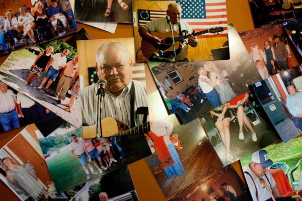 profiles_JuniorWiblin_1680_09_1.jpg