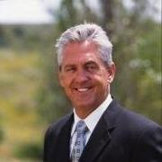 Western Golf Properties CEO Bobby Heath (Linkedin)