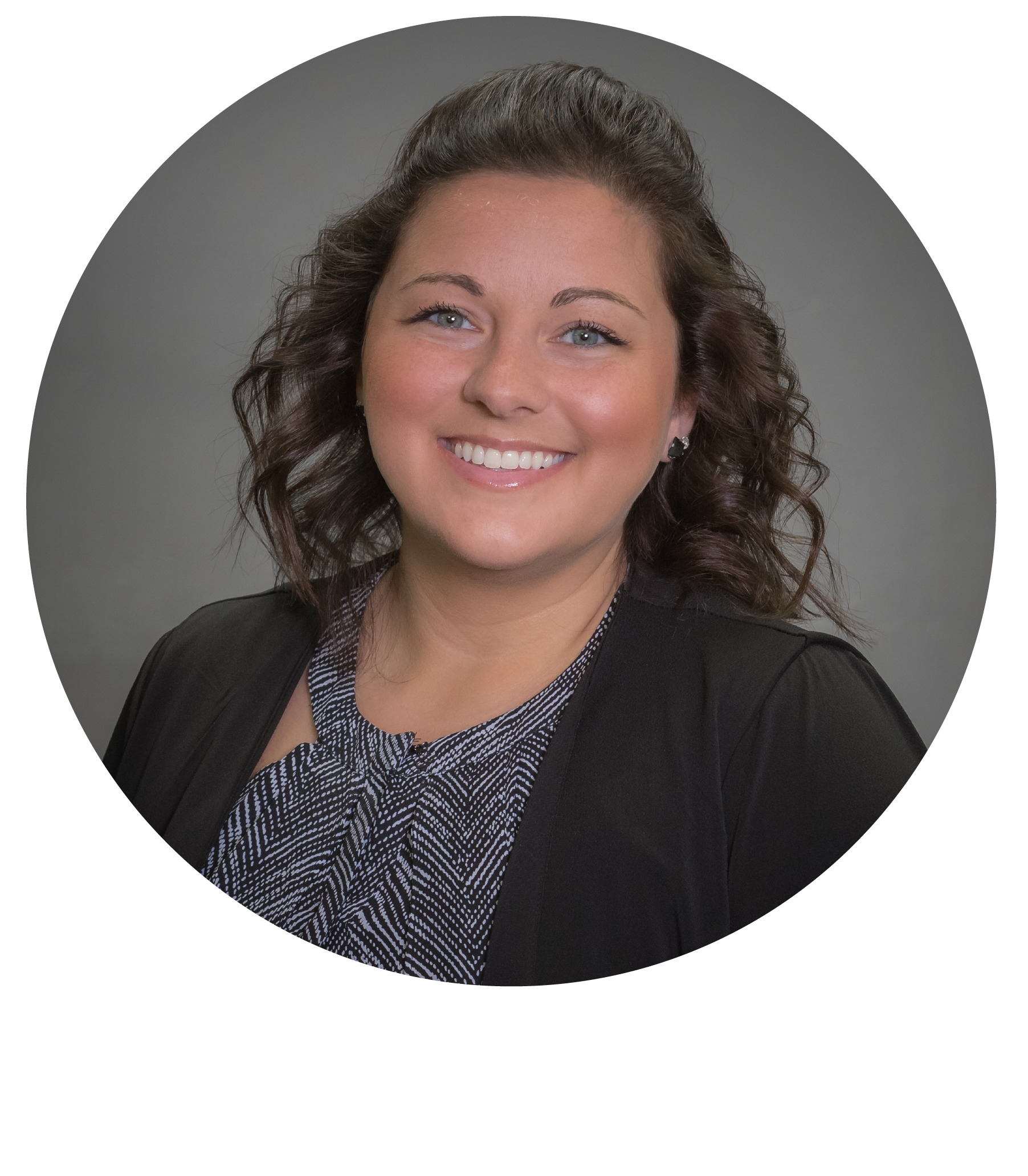 Alicia Meyer, EA - Alicia joined the firm in December 2017. Alicia is an Enrolled Agent and can represent clients in all 50 states. She has completed NTPI Level 2 and is in the process of completing Level 3. She serves on the Finance and Budget Committee with the National Association of Enrolled Agents - (NAEA). She also serves on the Education Committee with the Missouri Society of Enrolled Agents. She is also a QuickBooks ProAdvisor; Desktop and Online.She has several years of experience with Payroll, Payroll Tax Preparation, Bookkeeping, and Individual and Business Tax Preparation. She works closely with her clients throughout the year to provide timely Financial Statements and tax guidance. In her free time, Alicia and her husband enjoy spending quality time with their family and friends. They also have a passion for serving in their church community, where they lead the young adult ministry.