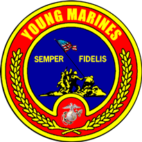 Young Marines 2 - 200.png