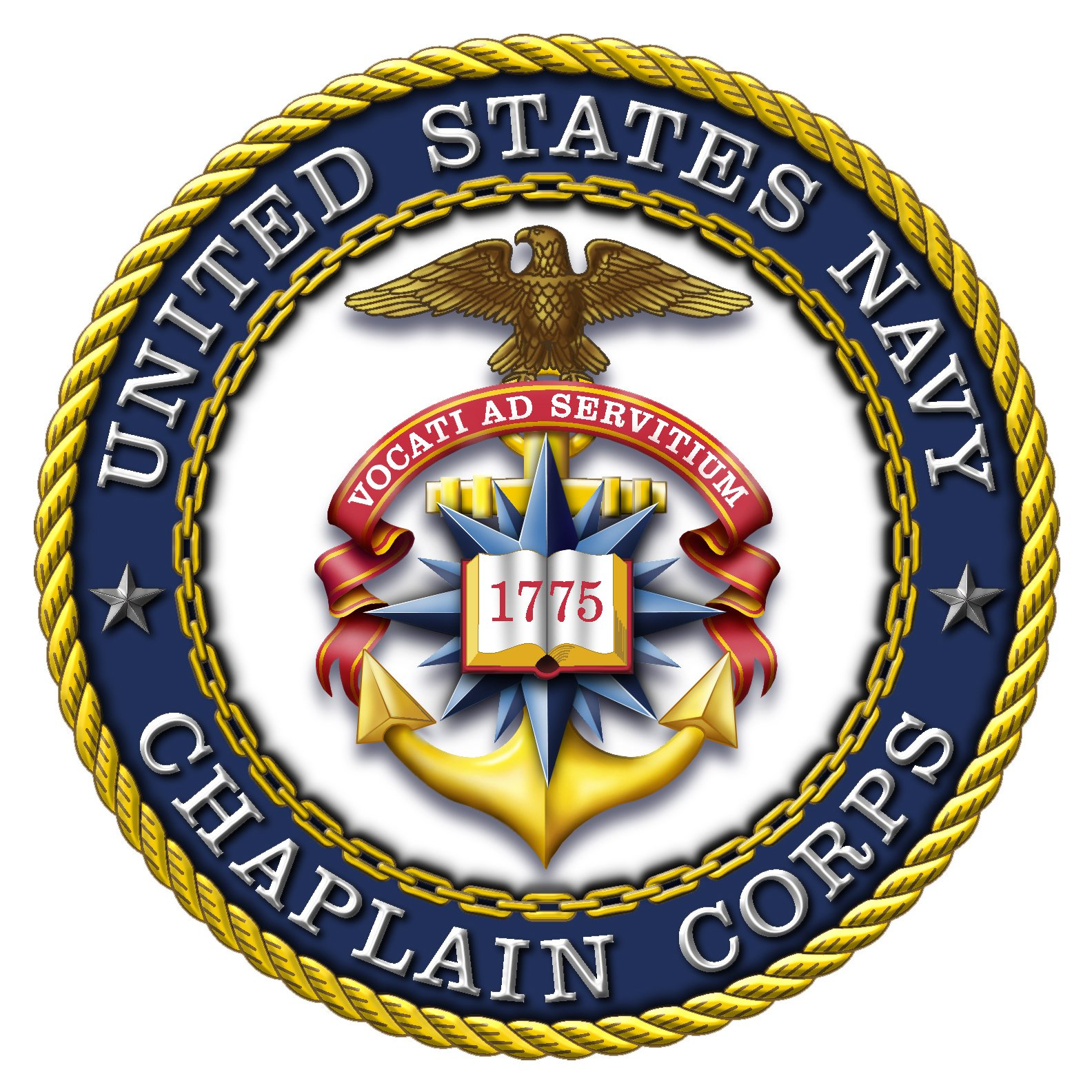 US_Navy_Chaplain_Corps_Seal_2001.jpg