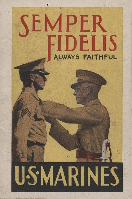 Marine-Corps-Recruiting-Posters-5.jpg