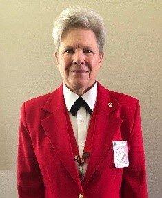 Women Marine Association Liaison: Kathleen Potthoff    Email:  jvcmdt.detachment54@gmail.com