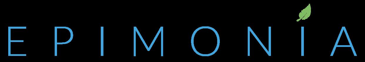 Epimonia New Logo.png