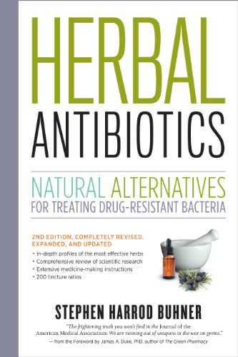 herbal antibiotics.jpg