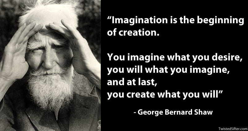 george-bernard-show-famous-quote-on-creativity.jpg