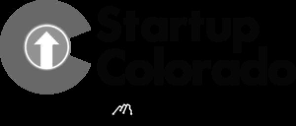 Startup Colorado