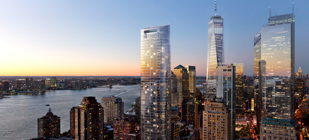 New-Lower-Manhattan-New-York-City-keyimage.jpg