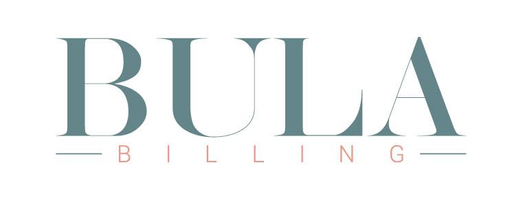 logo-bula.jpg