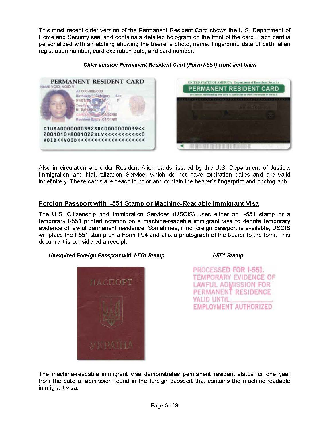 OOTB I-9 Acceptable Employee Verification Documents_Page_4.jpg