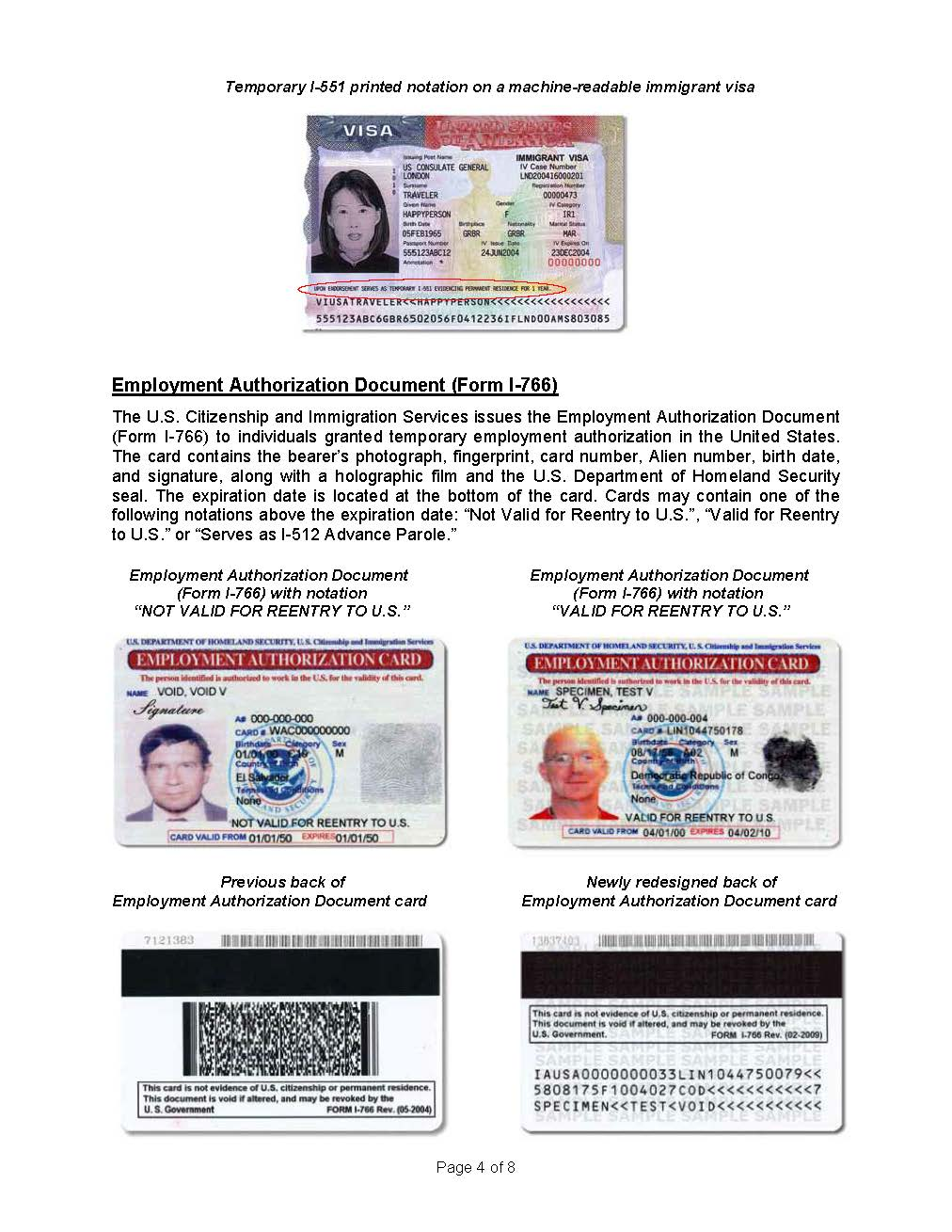 OOTB I-9 Acceptable Employee Verification Documents_Page_5.jpg