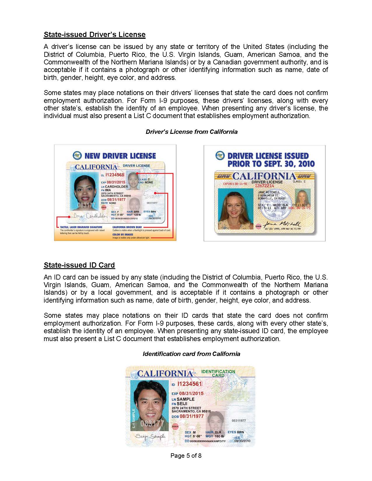 OOTB I-9 Acceptable Employee Verification Documents_Page_6.jpg