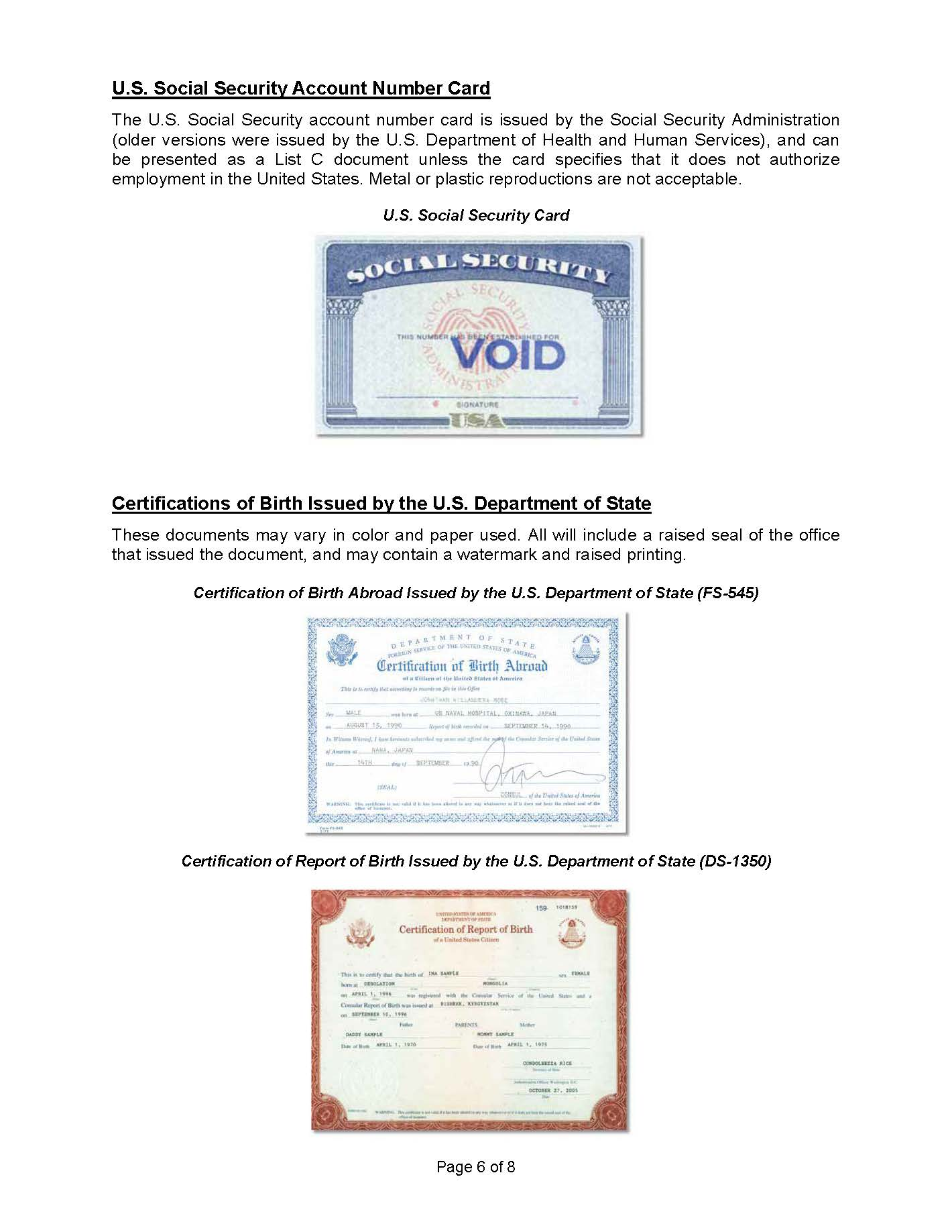 OOTB I-9 Acceptable Employee Verification Documents_Page_7.jpg