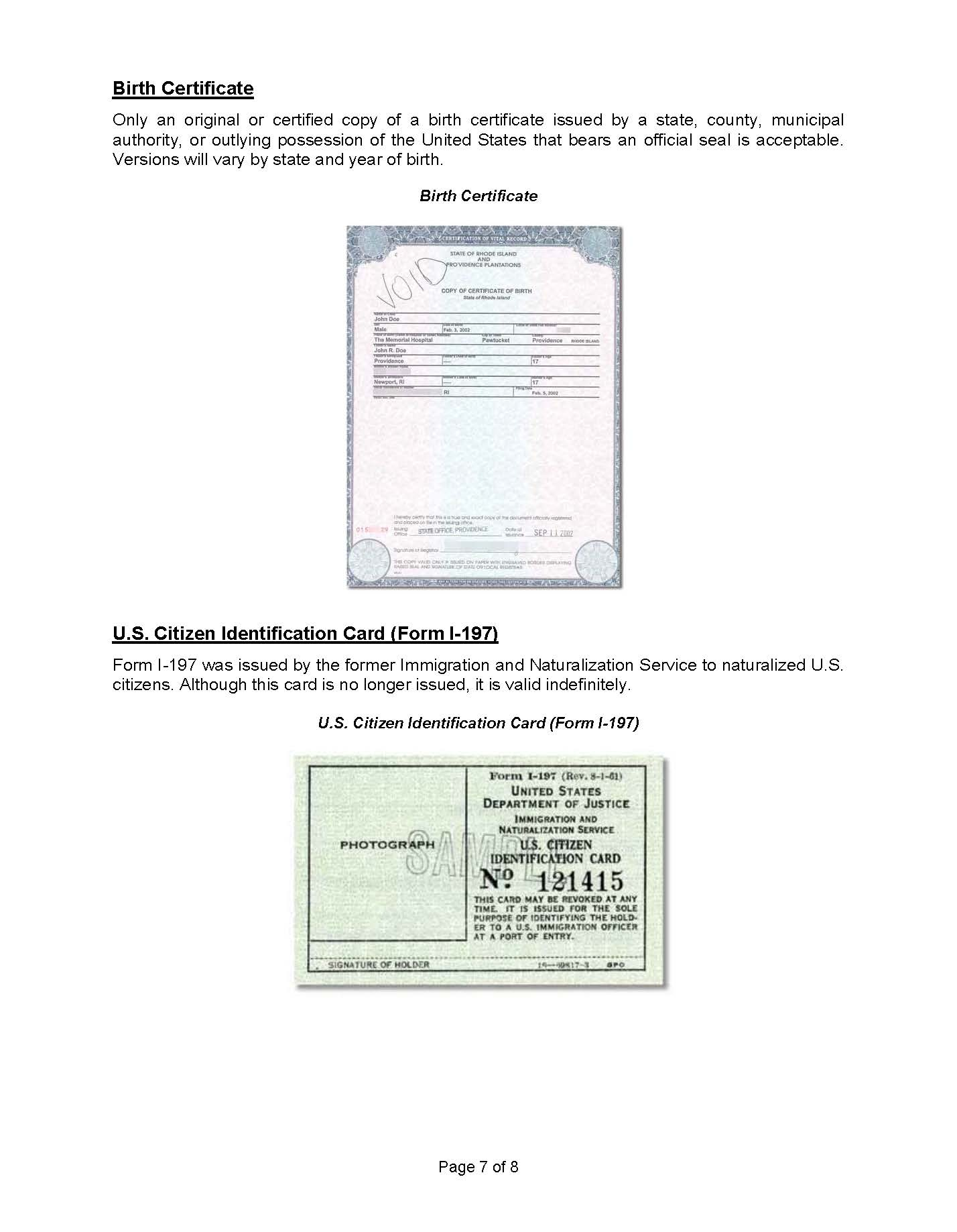 OOTB I-9 Acceptable Employee Verification Documents_Page_8.jpg