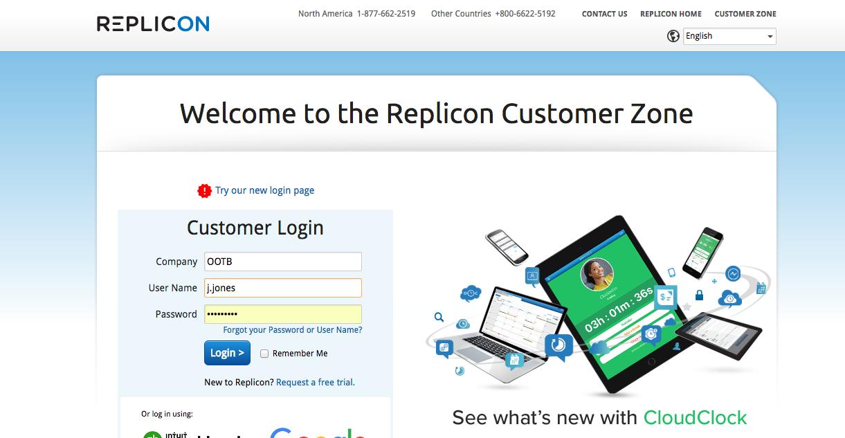 Replicon_Desktop_Login.png