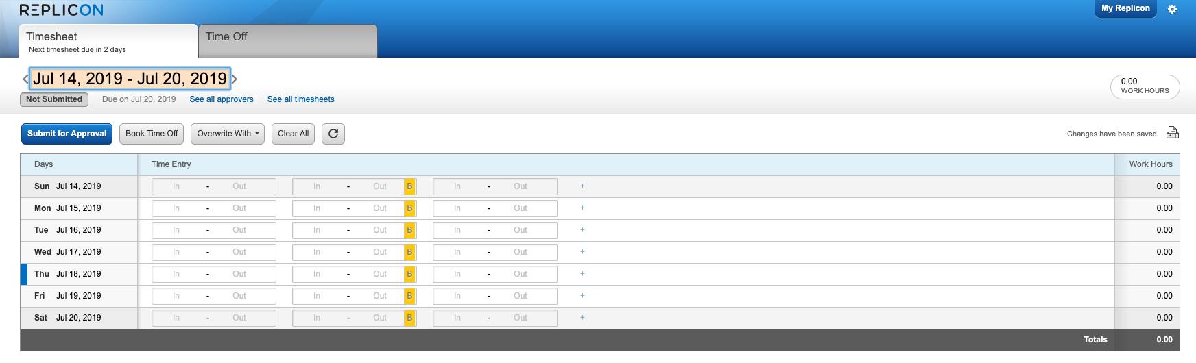 Replicon_Desktop_Timsheet.png