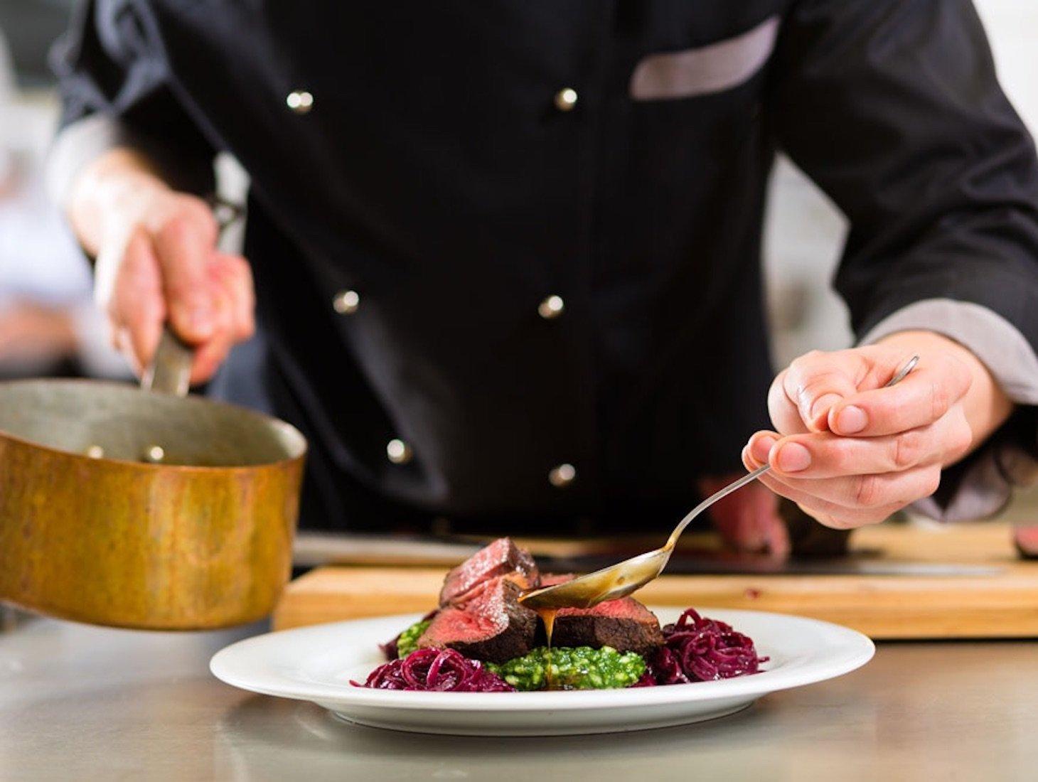 Culinary_5.jpg