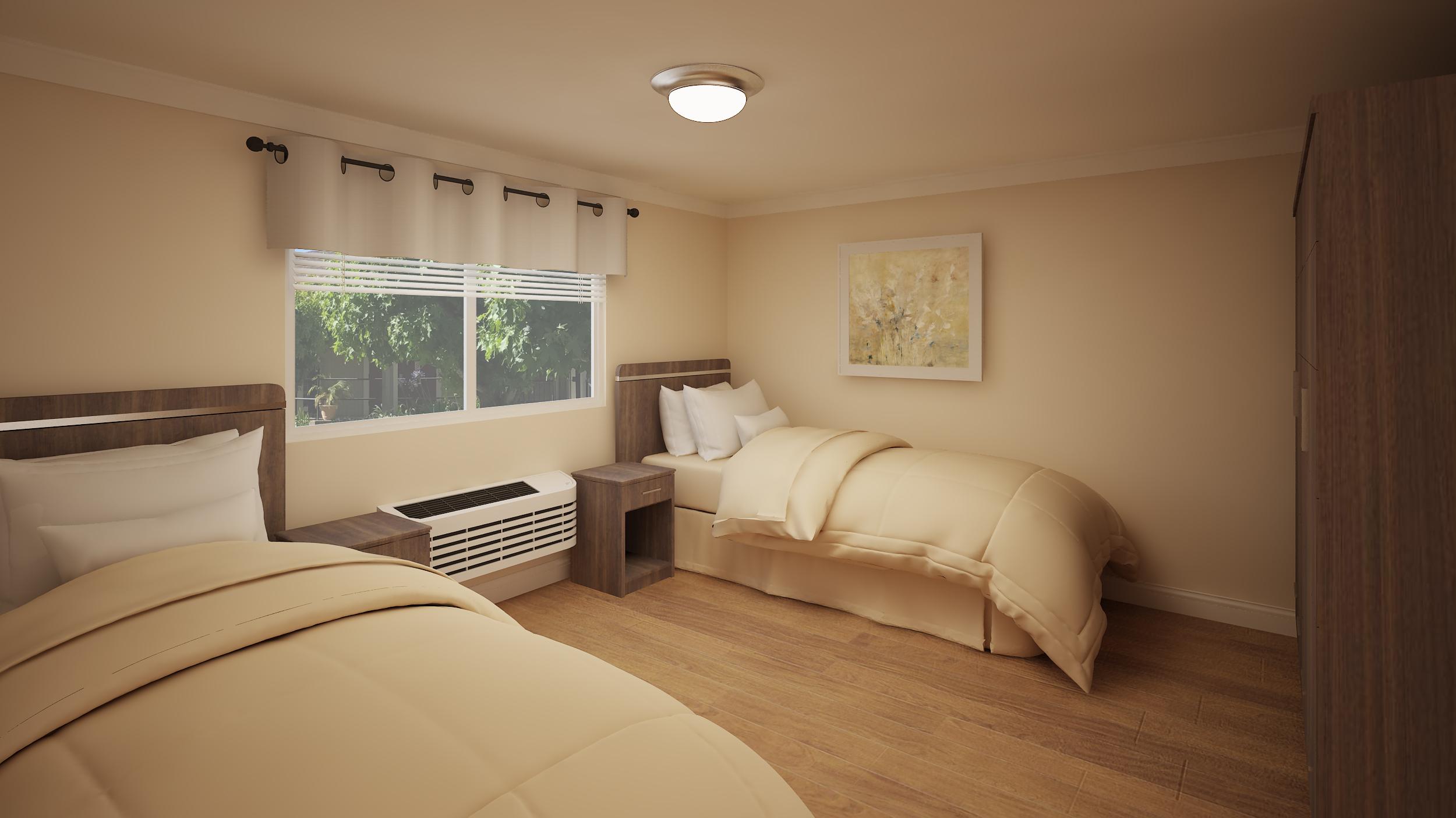 VPMC Resident Room RevB.jpg