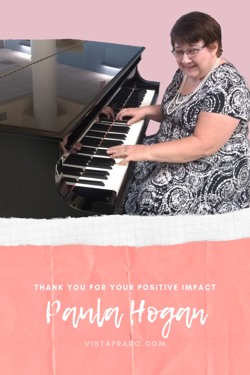Thank You For Your Positive Impact Paula Hogan.png