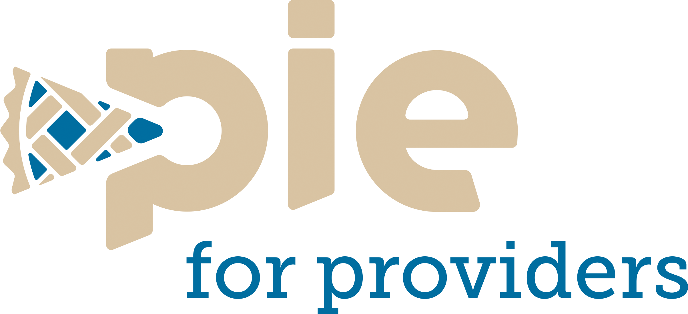 "We're Hiring! - Meet our talent partner, Pie for Providers! Supporting child care businesses with their software solutions. ""Your child care business. Better with Pie.""Pie for Providers is also a Talent Investor, supporting our Professional Development Fund to ensure womxn get the resources that they need to grow in their businesses and careers. Thanks, Pie!"