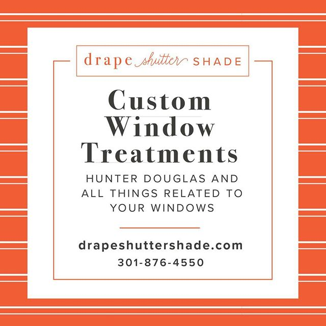 """Siri, open the shades"" Automated window treatments are now 25% off through July 15. Schedule now!"