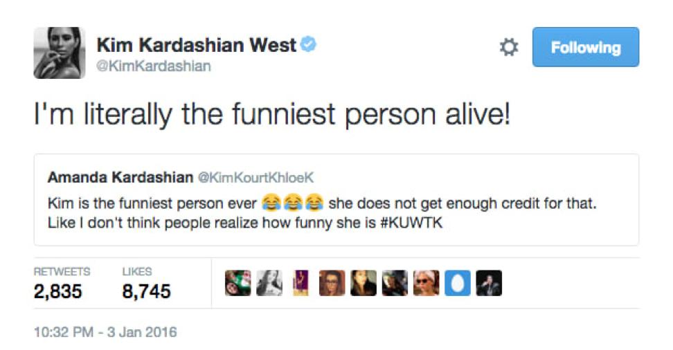 kardashian2.png