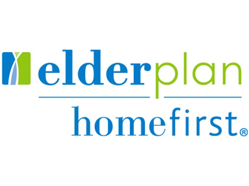 elderplan.jpg
