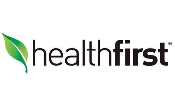 Health-First-Premium-Payment-Service-www.healthfirstbillpay.com_.jpg
