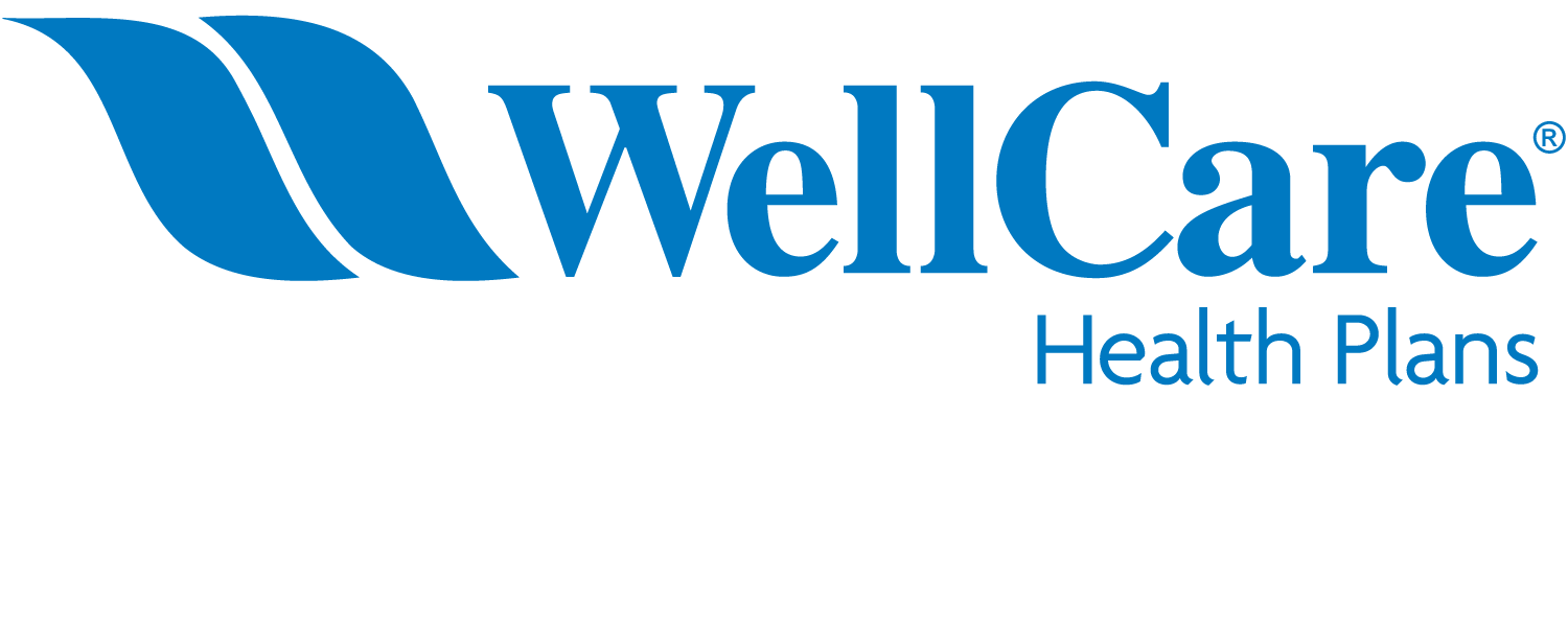 wellcare-logo.png