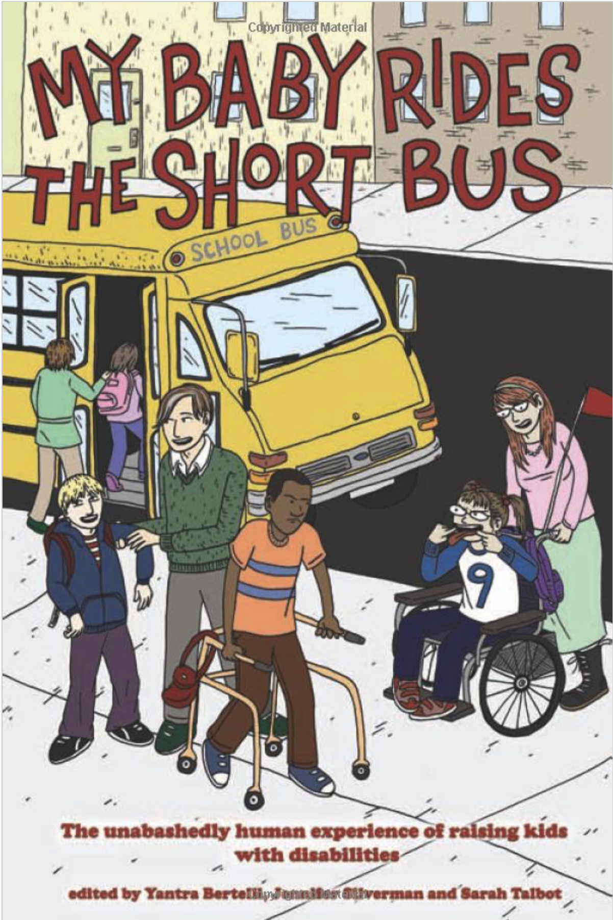 my_baby_rides_short_bus.png
