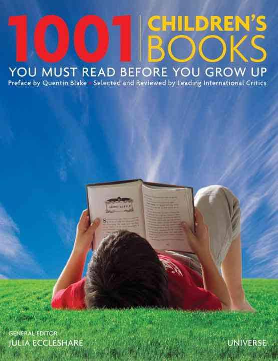 1001_books.jpg
