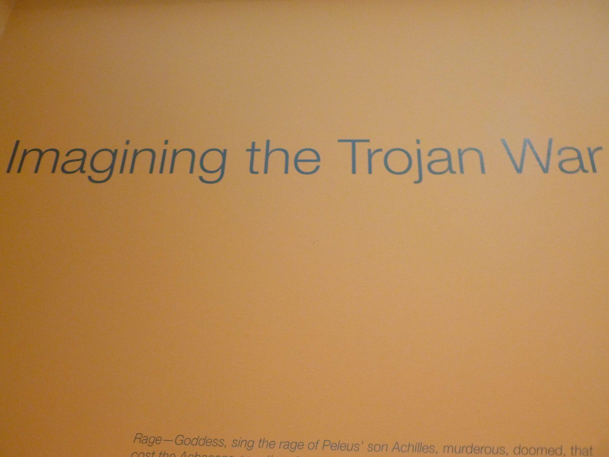 Imagining the Trojan War.jpg