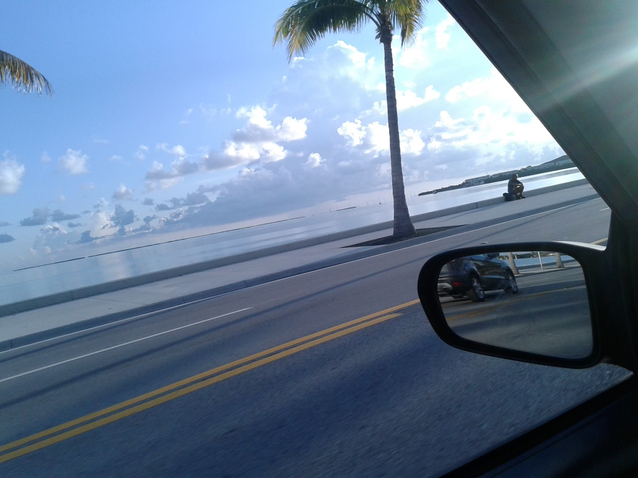 Key West drive.jpg