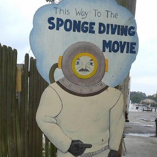 sponge diving movie.jpg