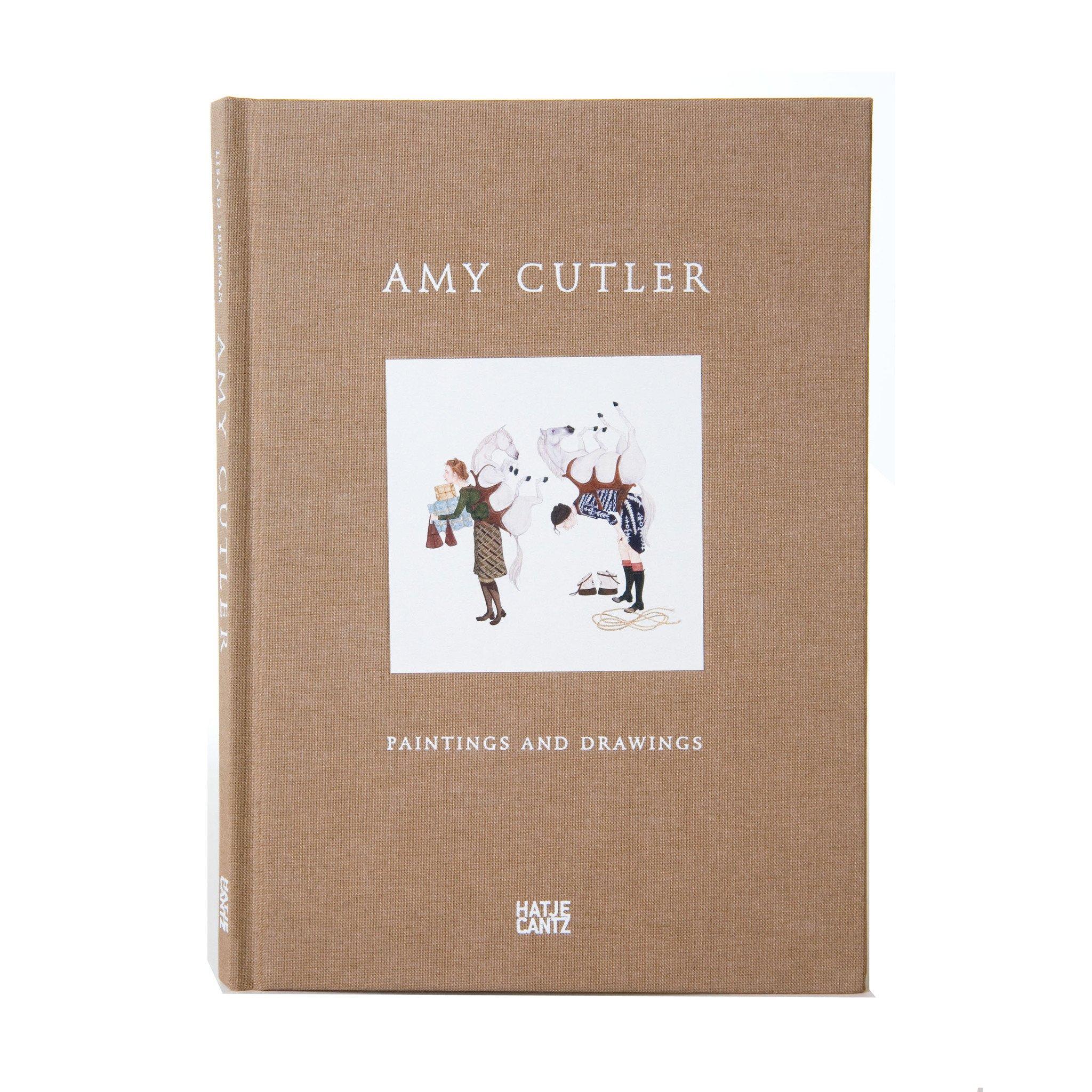 book_amy_cutler_2048x.jpg