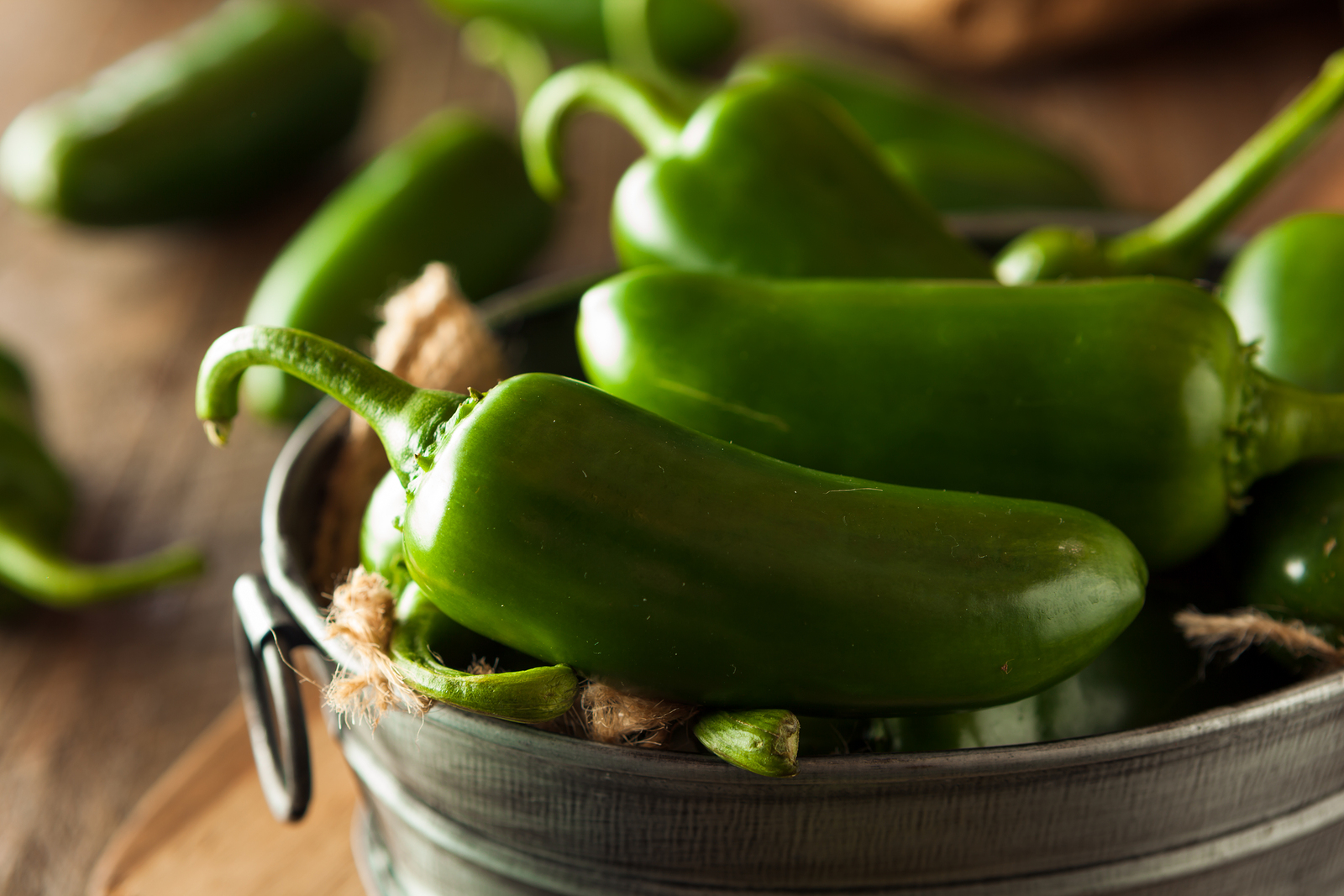 bigstock-Organic-Green-Jalapeno-Peppers-99285935 (1).jpg