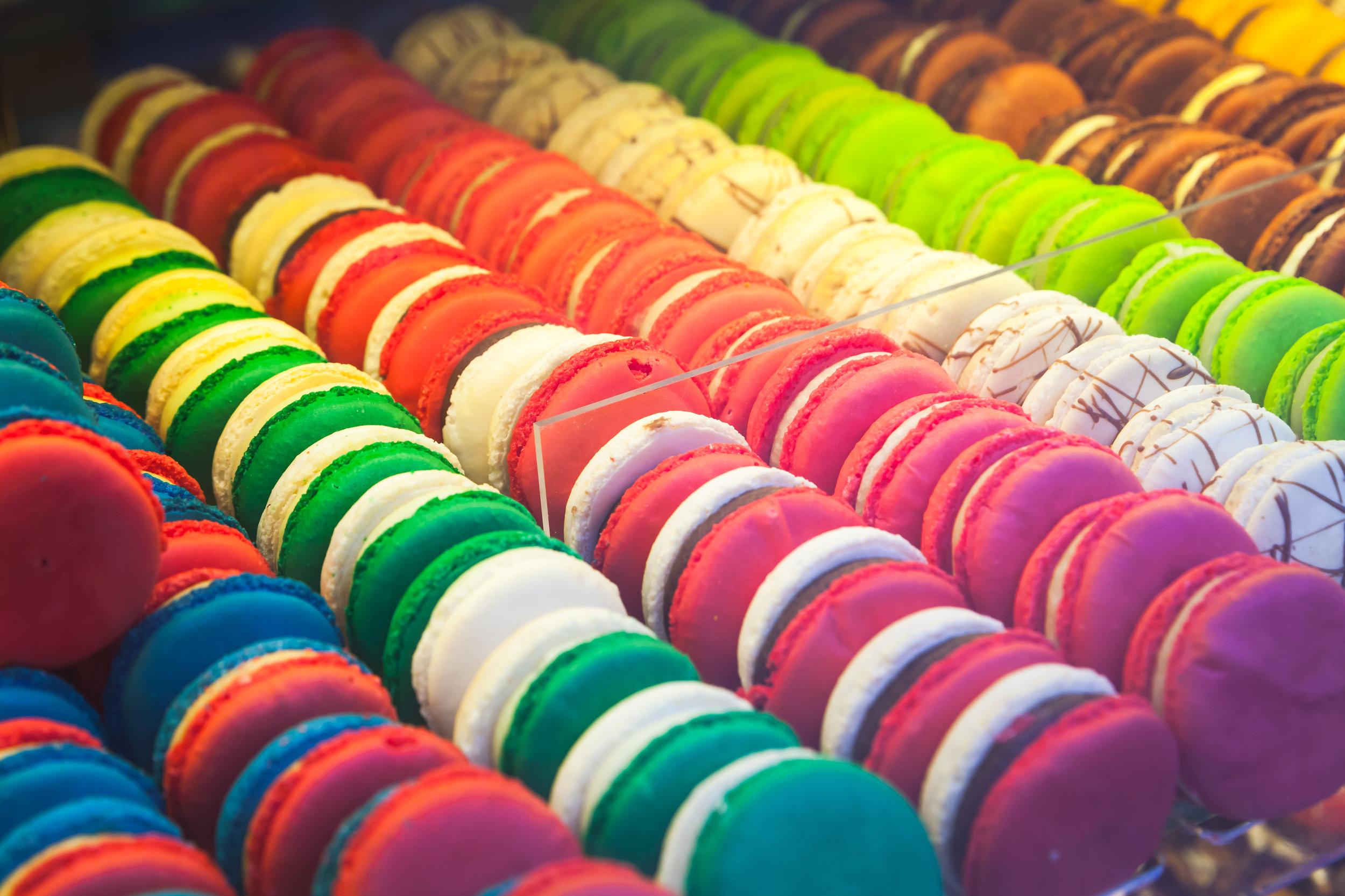 bigstock-Assortment-Of-Colorful-Traditi-181136095.jpg