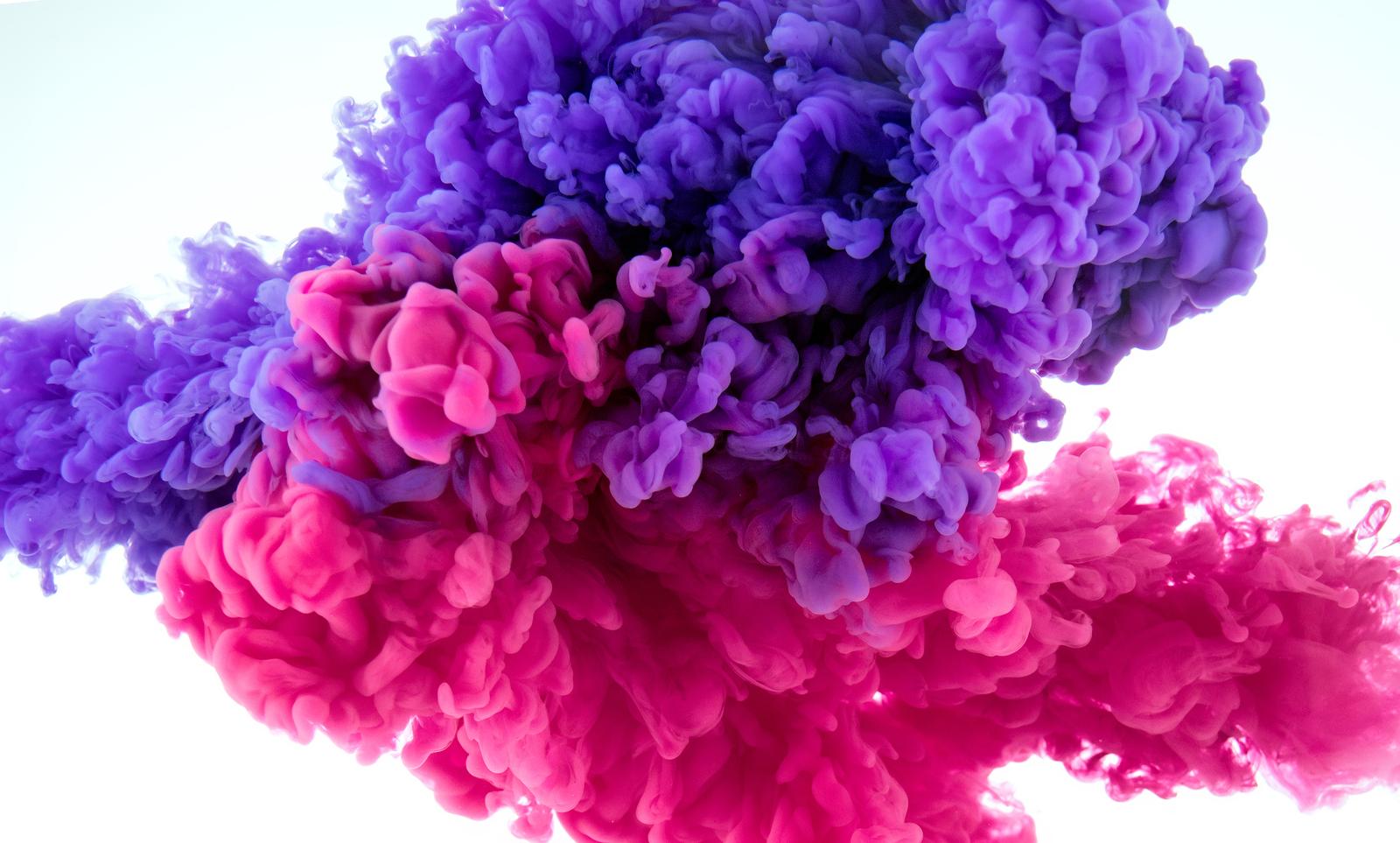 bigstock-ink-color-splash-in-water--tw-187420771.jpg