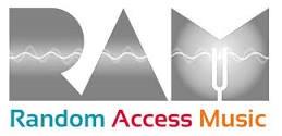 Random Access Music
