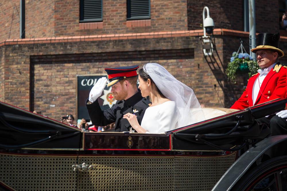 ogw_windsor_wedding_2018_part2_ (224)-3.jpg
