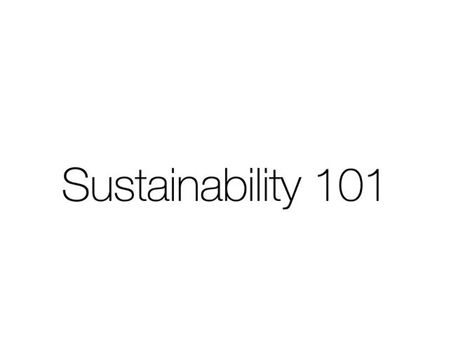 #sustainability in #packaging and #labeling is extremely important. Coming soon, we're tackling this topic on our #blog. Be sure to keep an eye out to find out more about #sustainable #labels and #ecofriendly #productpackaging 😀