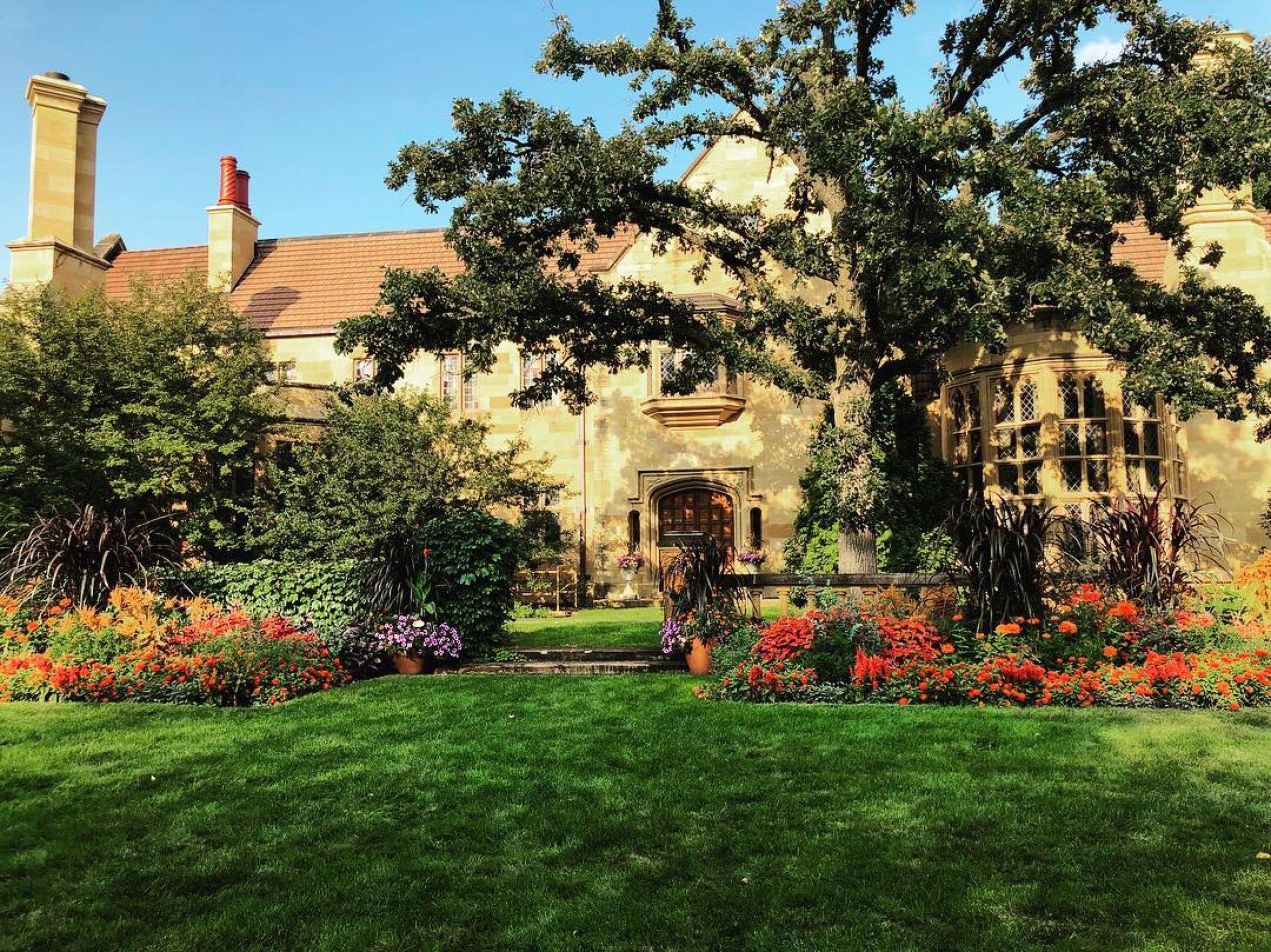 Paine+Art+Center+and+Gardens.jpeg