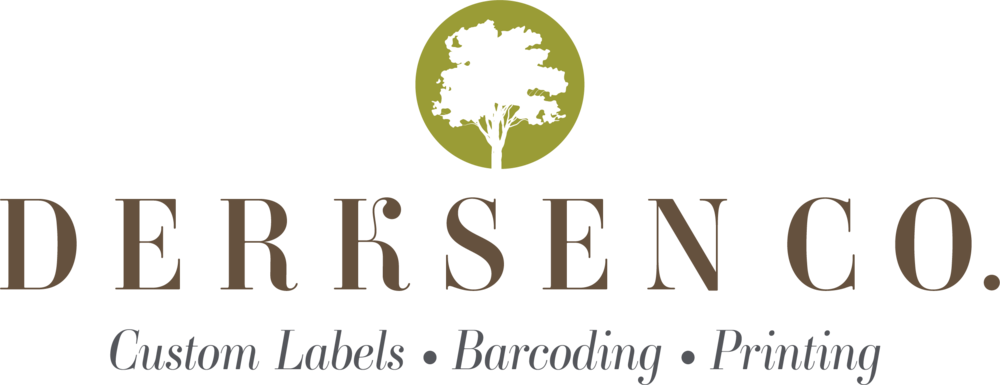 Derksen Co. Logo