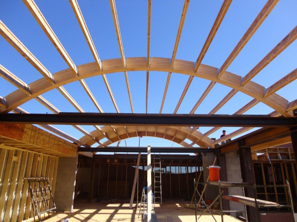 Barrel Roof framing.jpg