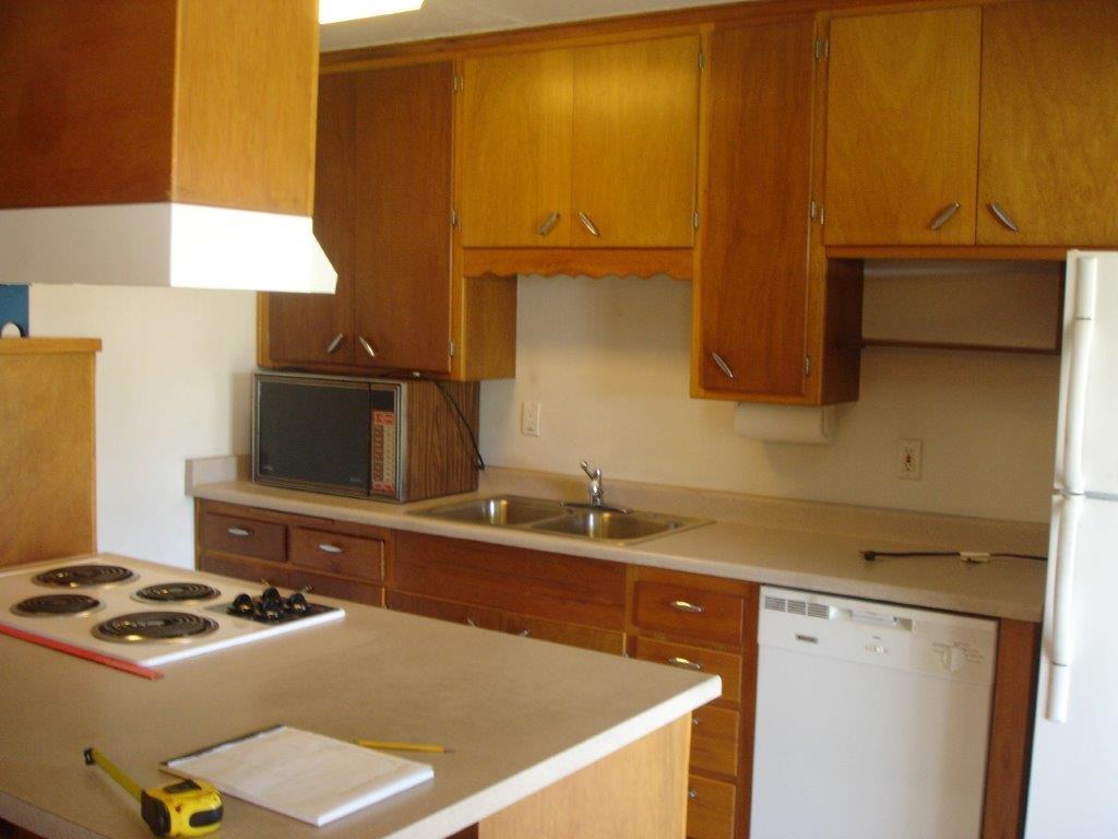 Home Rennovation 3.jpg