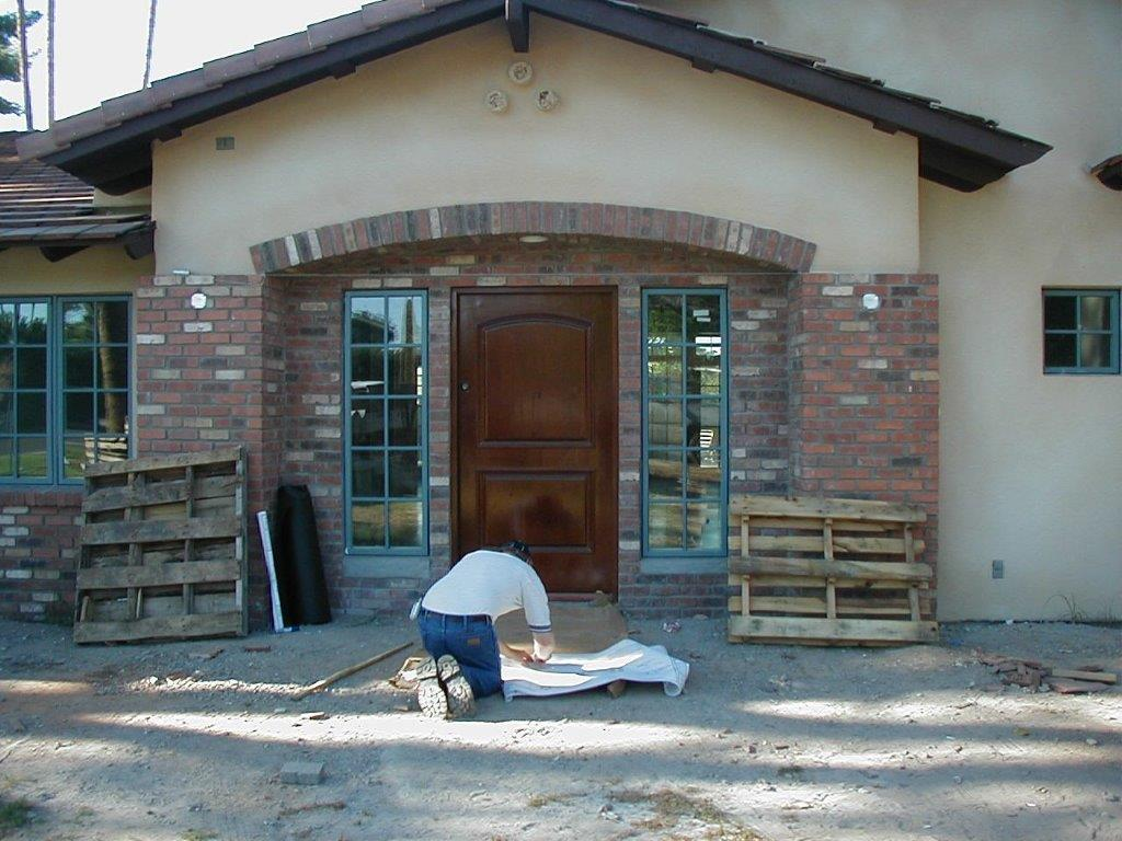 Sage Entry before.jpg