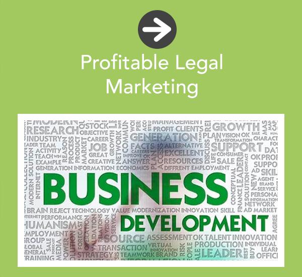 business-development-home090418-RIGHT.jpg