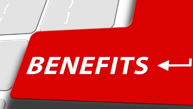 benefits0928.png