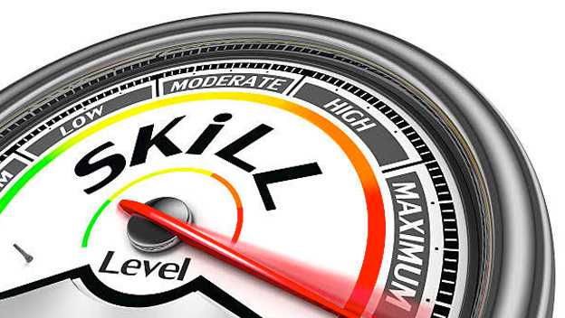 skills-091418-02.jpg